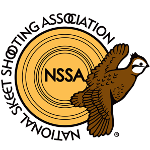 NSSA Searching for New Director of Skeet