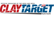 Clay-Target-Nation-LOGO-transparent-cropped