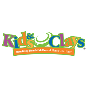 Support Kids & Clays Foundation at Northbrook Event