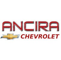 NSC Partners with Ancira Chevrolet for Sales Event