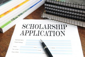 High School Seniors: Apply for NSSA-NSCA Scholarships