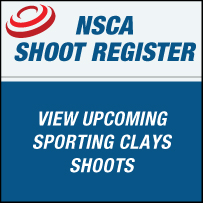 NSCA Shoot Register:  See Upcoming Shoots