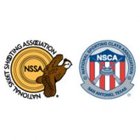 NSSA-NSCA IT Project Update