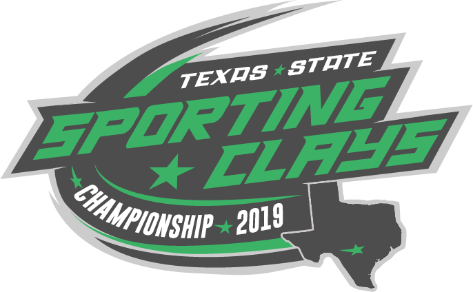 Texas State Sporting Clays