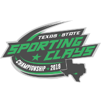 NSC To Host Texas State Sporting Clays