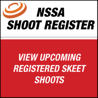 NSSA Shoot Register: See Upcoming Shoots