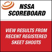 NSSA Scoreboard: Latest Shoot Results