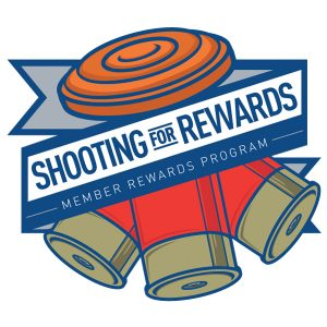 Shooting for Rewards Points Now Last Longer