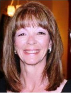NSCA Mourns Passing of Anne Cherry