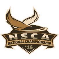 Thanks to National Championship Sponsors