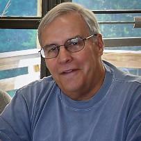 Past President Bill Batty Passes Away