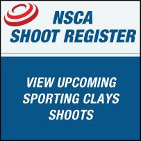 NSCA Shoot Register:  See Upcoming Shoots
