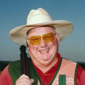 NSSA Member Harold Powell Passes