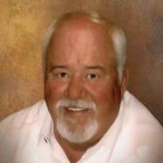 Randy Penwell Leaves a Legacy