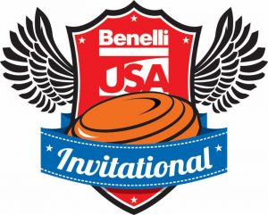 Support Freedom Hunters at Benelli USA Invitational