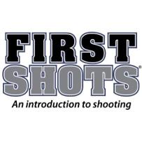 NSSF Announces $100K Grant Program for First Shots Host Ranges