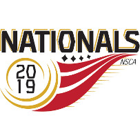 Keep Up With 2019 National Championship Results