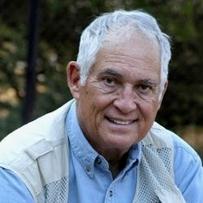 """NSSA Mourns S. Hallock """"Hal"""" du Pont, Jr."""