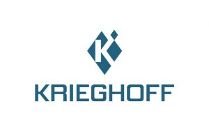 Krieghoff Seeks to Fill Two Positions